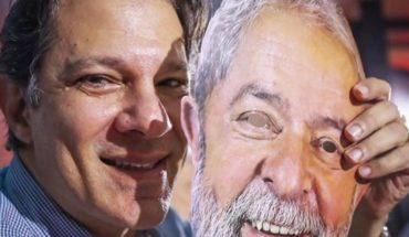 """Successor to Lula would not be the """"cuckoo"""" that Brazilian investors fear"""