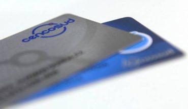 Suprema condenó a Tarjeta Cencosud por enviar a Dicom a clienta que se retractó de una compra