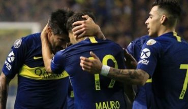 Tras el tropiezo en el Superclásico, Boca se mide ante Gimnasia por la Copa Argentina: horario, TV y formaciones