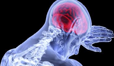 Tratamiento innovador para edema cerebral