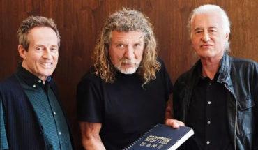 Tribunal ordena un nuevo juicio por el reclamo de que Led Zeppelin se robó 'Stairway to Heaven'