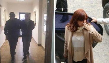 Un ex secretario de Cristina Kirchner fue aceptado como arrepentido