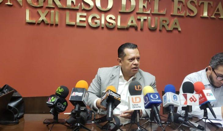 Un paso más para un Sinaloa más sustentable