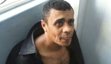 Who is Adelio Bispo Oliveira, the aggressor who left on the brink of death to Jair Bolsonaro