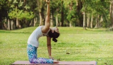 yoga-en-el-parque_23-2147645731