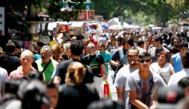 ¿ABCDE? Crean nueva clasificación socioeconómica para Chile