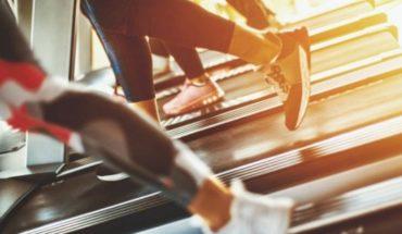¿De cinco en cinco? Qué tan efectivo es hacer menos ejercicio pero más veces al día