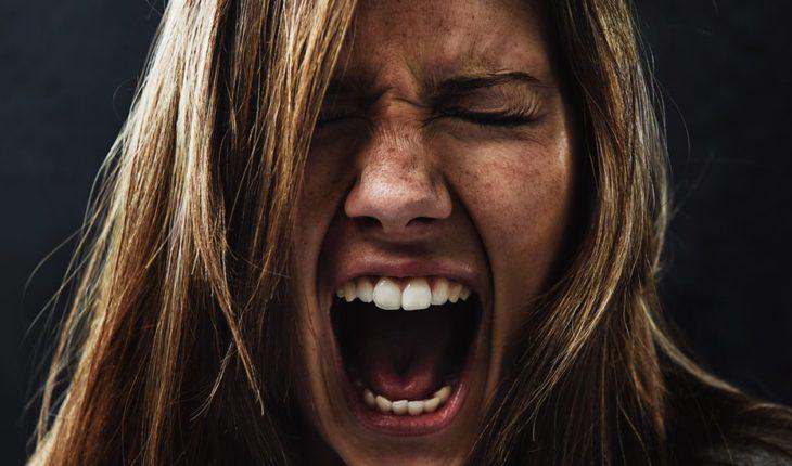 ¿El cambio climático puede aumentar la depresión y el riesgo de suicidio?