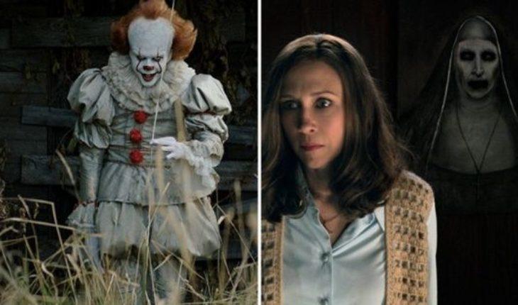¿La era dorada del cine de terror? Cómo impactan los millennials en el género
