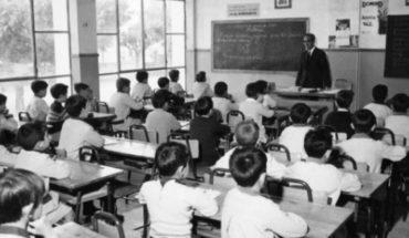 ¿Necesitamos un curso de DDHH en la educación chilena?