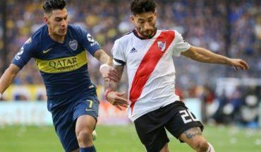 ¿Por qué Macri no quiere un Boca vs River en la final de la Copa Libertadores?
