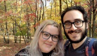 ¿Por qué a los millennials les va mejor en el matrimonio que a sus padres?