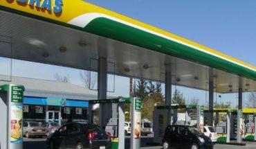 ¿Privatizar Petrobras? Consulte primero a generales de Bolsonaro