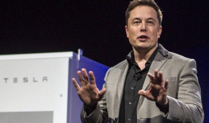 ¿Pueden los tuits del jefe ser motivo de su expulsión?: Elon Musk lo vivió en carne propia