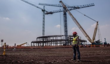 ¿Qué pasará con el avance del NAIM en Texcoco?
