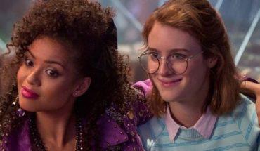 ¿Qué significa el nuevo formato que implementaría Netflix en Black Mirror?