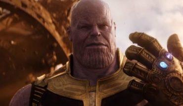 "¿Quién es la famosa actriz que se suma a ""Avengers 4""?"