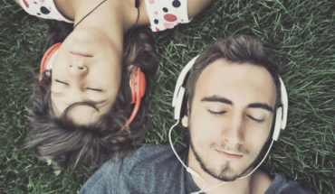 ¿Se te eriza la piel al escuchar música? Tu cerebro es especial