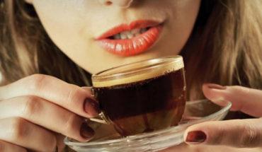 ¿Tomas el café sin azúcar? podrías tener rasgos psicópatas, afirman científicos