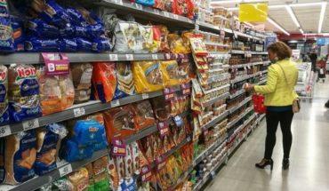 2018 tendrá la inflación más alta desde 1991