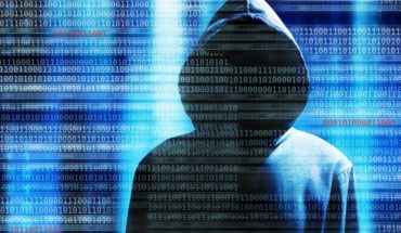 4 prácticas antiestafa que puedes hacer en CyberMonday