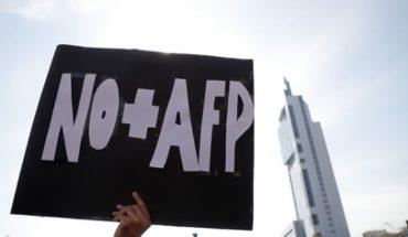 A los expertos extranjeros tampoco les gustan las AFP