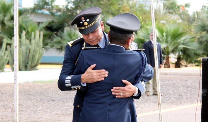 AMLO acusó cese de militar; Sedena desmiente y dice que...