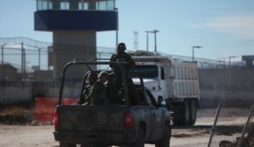 """Abogado de """"El Chapo"""" sale de la cárcel"""