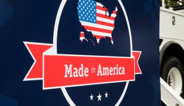 Aclarando dudas sobre la guerra comercial. Foto: The White House / Evan Walker (Dominio Público). Blog Elcano