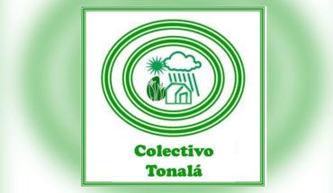 Agreden presuntos funcionarios municipales a defensor indígena en Jalisco: Colectivo Tonalá