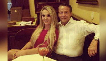 Alfredo Adame revela las causas por las que rompió su relación con Susan Quintana