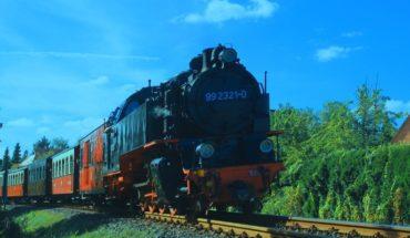 Analizarán AMLO y Gobernadores construcción del Tren Maya