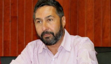 Ante cierre de Casa Hogar Providencia Don Vasco, Gobierno Municipal atenderá a menores: Víctor Báez