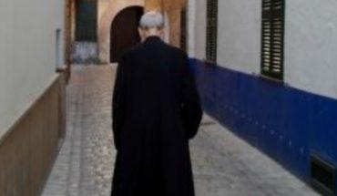 Arquidiócesis de Washington publica lista de curas pedófilos