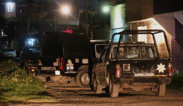 Asesinan a dos jóvenes que hacían su servicio social en la FGJEM