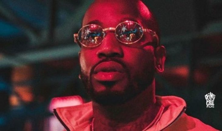 Asesinaron al rapero Young Greatness en Nueva Orleans