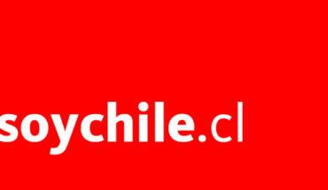 """Asesor jurídico de Chile en La Haya dijo que """"las fronteras no están en discusión"""""""