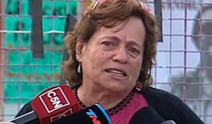 Ataque a maestra de Moreno: imputaron a la vice directora por falso testimonio