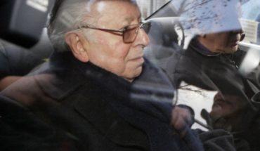 Audiencia de conciliación por el caso Karadima fue fijada para el 20 de noviembre