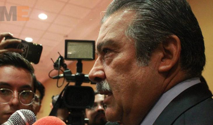 Aumenta la cifra de mantenimiento del Ramal Camelinas para el Ayuntamiento, ahora serán un millón 700 mil pesos