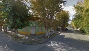 Avellaneda: asesinaron a un policía que trabajaba en una investigación por un caso de abuso sexual