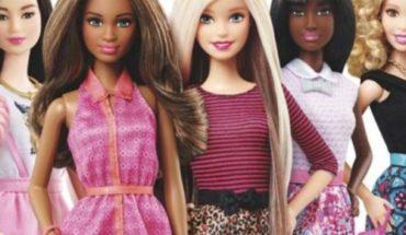 Barbie se une a la lucha contra estereotipos de género
