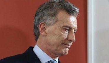 Bolsonaro o Haddad: ¿A quién prefiere Mauricio Macri?