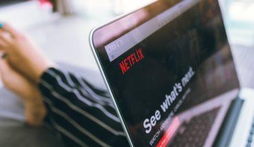Cómo Netflix está devorando datos en todo el mundo