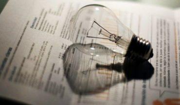 Cómo interpretar tu factura de luz y qué hacer para consumir menos