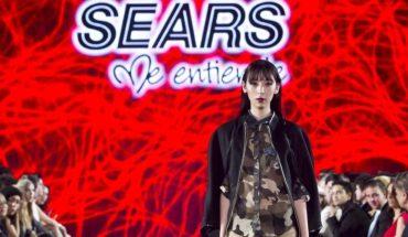 Cómo logró tener tanto éxito Sears en México y por qué quebró en EU