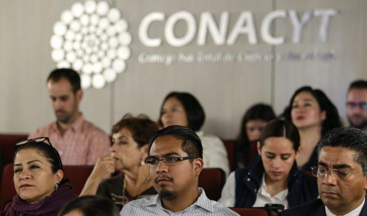CONAHCYT: Qué significa la H que la próxima titular quiere agregar