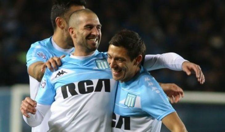 Cambió de horario el partido entre Racing y San Lorenzo por la Superliga