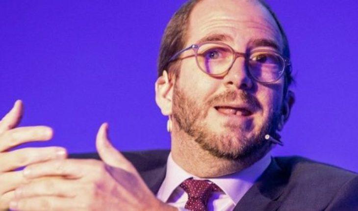Cambios en Hacienda: Miguel Braun será el nuevo secretario de Política Económica