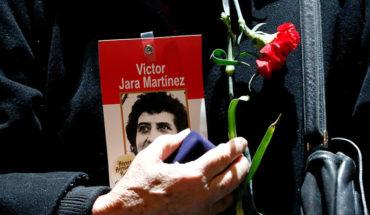 """Camilo Salinas musicalizó capítulo de """"Remastered"""" de Netflix dedicado a Víctor Jara"""